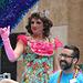 San Francisco Pride Parade 2015 (6445)