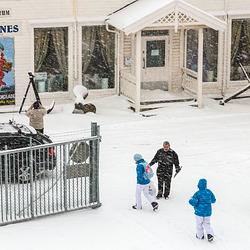 Finnsnes (PiP)