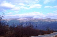 RS - Somewhere east of Niš