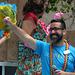 San Francisco Pride Parade 2015 (6446)