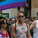 San Francisco Pride Parade 2015 (5329)