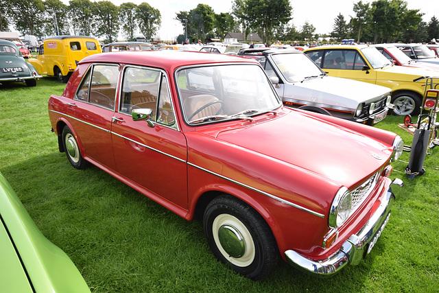 Austin 1100 ADO16