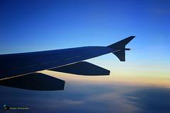 Flug nach Afghanistan