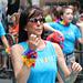 San Francisco Pride Parade 2015 (6449)