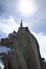Mont Blanc 24
