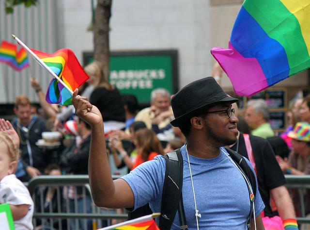 San Francisco Pride Parade 2015 (5325)