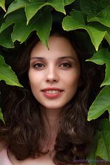 Morgane (28)