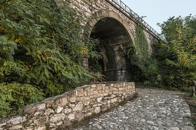 Torbiere, Iseo - Brescia