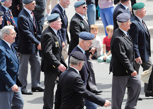 IMG 5498 Veterans2015 dpp