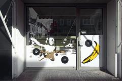 Banaan - Banana
