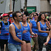 San Francisco Pride Parade 2015 (5259)