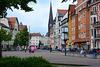 Leipzig 2015 – Lindenauer Markt