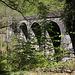 Clydach Viaduct