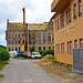 Grimma 2015 – Gymnasium St. Augustin