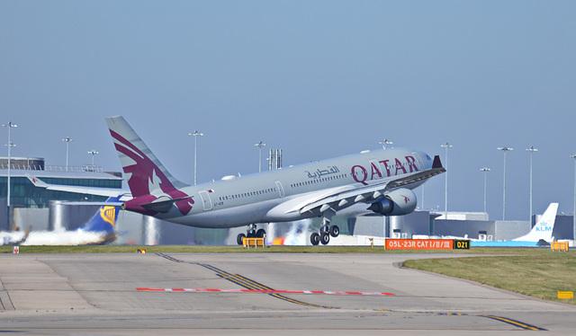 Qatar ACB