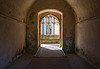Lacock Abbey on Lady Day, 2019 (1)