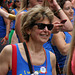 San Francisco Pride Parade 2015 (5256)