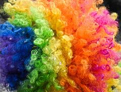 e colore