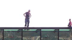 Dacharbeiten ( P i P )
