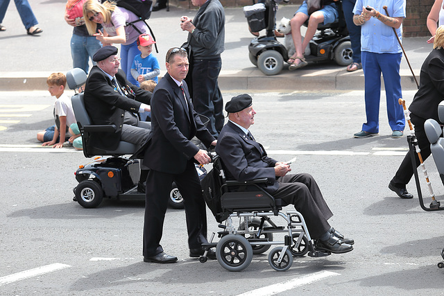 IMG 5483 Veterans2015 dpp