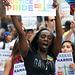 San Francisco Pride Parade 2015 (5847)