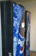 Zone Pepsi