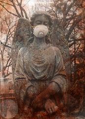 Ash Wednesday Gloom and Hope
