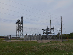 Lake Region Electric - Otter Tail County, MN