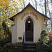 Antoniuskapelle 005