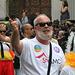 San Francisco Pride Parade 2015 - SFGMC (5836)