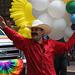 San Francisco Pride Parade 2015 (6511)