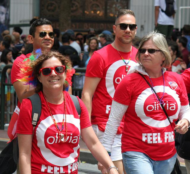 San Francisco Pride Parade 2015 (6541)