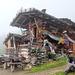 Riemerbergl Alm auf 2051 m Höhe