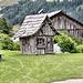 Hexenhäuschen - maison de sorcière - witch´s cottage (:-o))