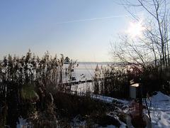 Am Steinberger See