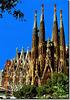Sagrada Familia - BCN