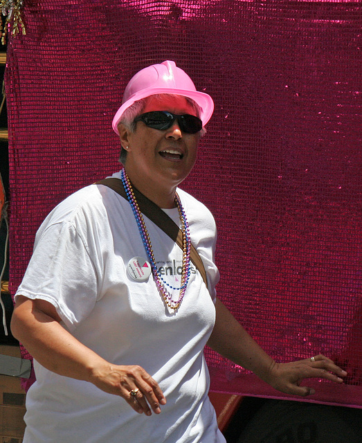 San Francisco Pride Parade 2015 (6572)
