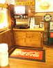 Piétinons Coca-cola !