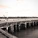The Old Port Whangarei