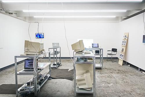Panke Galerie - berlin zentrum der netzkunst // -ausstellung-05860-co-26-10-18