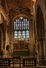 Cirencester Parish Church