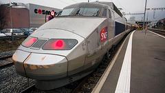 090110 TGV Aigle B