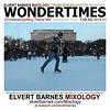 CDCover.Wondertimes.Trance.December2014