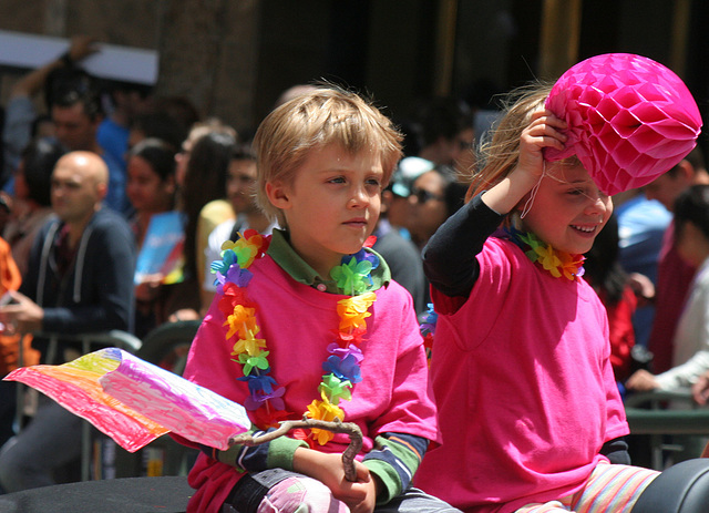 San Francisco Pride Parade 2015 (6583)