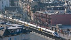 090107 ET610 Montreux