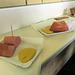 Beste Fleischwurst in Frankfurt