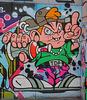 1 (47)a...austria vienna graffiti