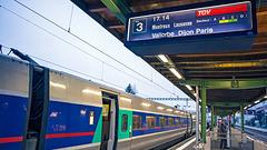 090110 TGV Aigle C