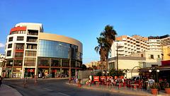MT - San Pawl il-Baħar