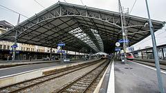 090116 marquise gare Lausanne B